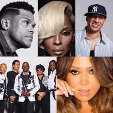 Get Your Tickets Now For The 2019 Cincinnati Music Festival