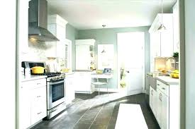 decoration sage green paint kitchen walls um size of cabinet painting ideas color painted colors with