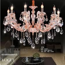 chandelier candle holder modern 2018 kitchen large led candlestick crystal table lamp intended for 2