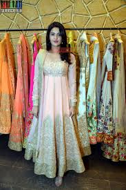 Tamanna Designer Store Celebs At The Hue Unveiling Of Designer Collections