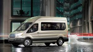 ford recalls more transit vans due to issues faulty wiring ford recalls more transit vans due to issues faulty wiring