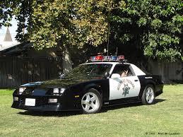1020 best CHEVY CAMARO images on Pinterest | Chevrolet camaro, Old ...