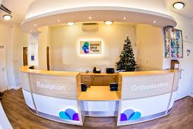 Dental office front desk design Doctors Dental Surgery Design Neginegolestan Dental Surgery Design Bolton Manchester Cheshire Lancashire
