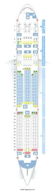 seats cl seat type power video review boeing 777 seating plan united seat map aviation and boeing 777 layout delta