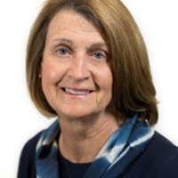 Regina Fink, Instructor | Coursera