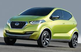 nissan new car release in india5 Most Awaited Hatchbacks Coming To India in 2016