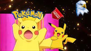 S5] Pokémon - Tập 330- Hoạt Hình Pokémon Tiếng Việt 201 TikTok