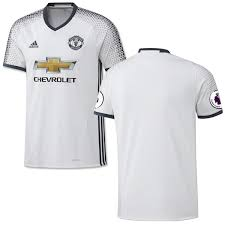 Jersey Red 76685 Club United 78767 Home Soccer Cheap Manchester Blank cdabacedbcbfaf|NFL Game Preview - 49ers V Cardinals