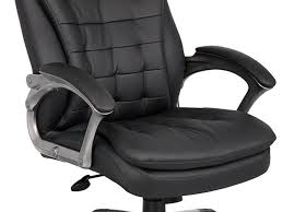 amazon chairs office. large size of office chairbgle wonderful serta chairs amazon com air health f