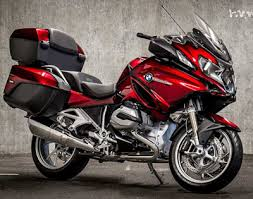 2018 bmw k1200. exellent k1200 offer a red for 2019 like the brits had 2016 with 2018 bmw k1200
