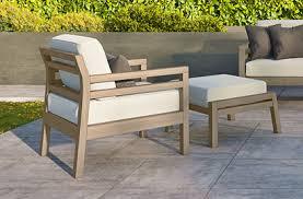 patio furniture buford luxury design