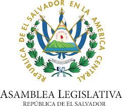 Assembleia Legislativa da República de El Salvador – Wikipédia, a  enciclopédia livre