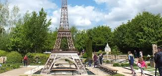 holidays france 2020 and 2021