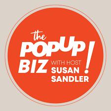 The Pop-Up Biz