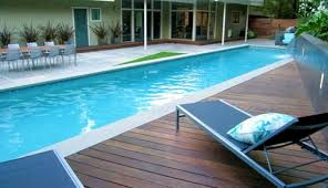Above ground pool with deck attached to house Swimming Pool Foot Looking Round Attached Design Designs Lowes Deck Oval Ideas House Swimming Pool Above Ground Plans Statirpodgorica Foot Looking Round Attached Design Designs Lowes Deck Oval Ideas
