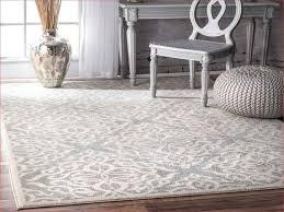geometric area rugs elegant grey and black area rugs fresh handcraft rugs orange black grey gallery