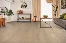 modern hardwood flooring ideas in