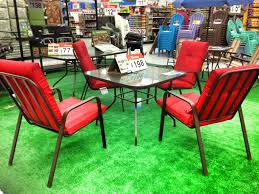 patio furniture sets under 200 fresh outdoor patio furniture all home decorations of