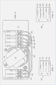 kawasaki mule 610 wiring diagram wildness me 2005 kawasaki mule 610 wiring diagram kawasaki mule 610 wiring diagram kz400 1975 electrical excellent