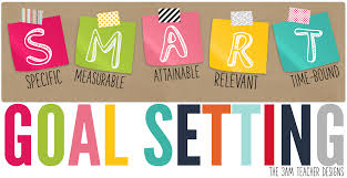 personal goals and objectives clip art clipart personal goals and objectives clip art