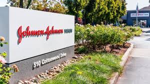 He notes that the johnson & johnson vaccine was tested in different settings — the u.s., several latin american countries and south africa, where some worrisome variants of the virus were first seen. Johnson Johnson Covid 19 Vaccine S 66 Efficacy Rate Not The Entire Story Biospace
