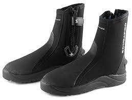 Scubapro Rock Boots Size Chart Heavy Duty 6 5mm Boots