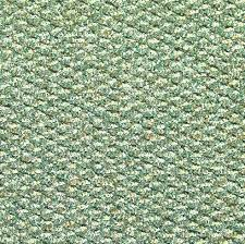 lowes indoor outdoor carpet colors roll free engine image deals d79