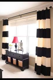 Interior Design Curtains Remodelling Simple Design Inspiration