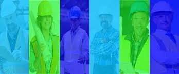 Guardian insurance & annuity co. Careers Engineering Jobs Claims Jobs Surety Jobs Guardian Groupguardian Group Inc