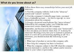 Interview Questions For New Graduates Top 10 Graduate Interview Questions With Answers