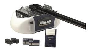chain drive vs belt drive garage door openerGarage door openers  screw drive Vs belt drive Vs chain drive