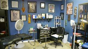 Tattoos For Interior Designers Pure Fury Ink Tattoo And Piercing Shop In Schenectady Ny