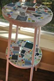 diy mosaic projects with which you can