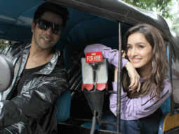 Shraddha Kapoor Movies News Songs Images Bollywood Hungama