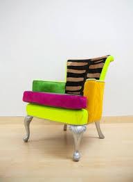 cool funky furniture. sedia a colori funky chairscolorful cool furniture t