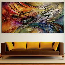 famous abstract modern oil paintings on canvas large modern paintings wall art live paintings home decor pictures hand painted in painting calligraphy