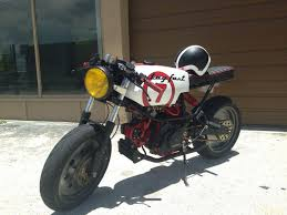 e auto direct sales llc 1985 ducati 750 cafe racer jupiter
