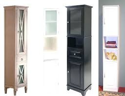 tall cabinets with glass doors tall cabinet with glass doors tall bathroom cabinet glass door