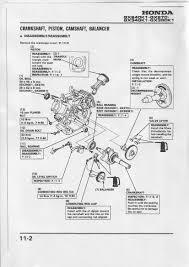 honda gx240 wiring diagram wiring diagrams export Honda GX660 Engine at Honda Gx660 Wiring Diagram