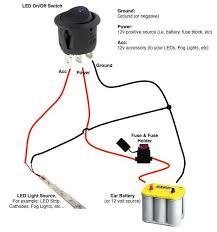 3 pin rocker switch diagram fresh 3 pole toggle switch wiring switch wiring diagram fan at Switch Wiring Diagram