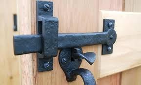 barn door latch hardware um size of barn door locks antique barn door latches heavy duty