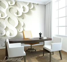 wallpapers office delhi. beautiful delhi wallpaper for office walls in delhi online  cubicle according to the law mural photo  wallpapers p
