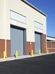 coastal garage doorsCoastal Garage Doors Barnegat Nj Pensacola  venidamius