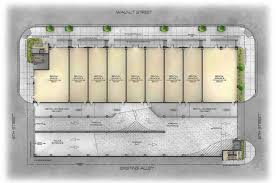uncategorized parking garage business plan amazing for awesome parking lot floor plan onvacations wallpaper with