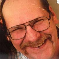 Phillip Wray Obituary - Visitation & Funeral Information