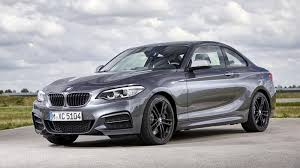 2018 bmw 230i. unique bmw 2018 bmw 2 series coupe in bmw 230i