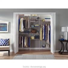 wire closet shelving wall mounted wire shelving systems wire closet shelving home depot with regard