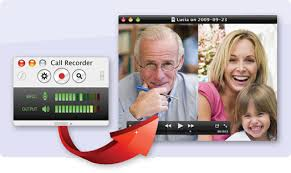 How To Record A Skype Video Call 5 Great Ways To Record Skype Audio And Video Calls