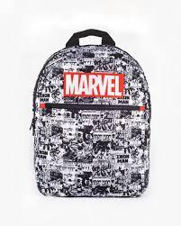 ROZETKA | Фабрика подарков <b>Рюкзак</b> - <b>Marvel</b>. Цена, купить ...