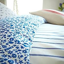 double duvet covers asda pink double duvet cover nautical double duvet covers sea ditsy nautical